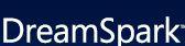 Microsoft DreamSpark (лицензиран софтуер от Microsoft за всички членове на нашата училищна социална мрежа)